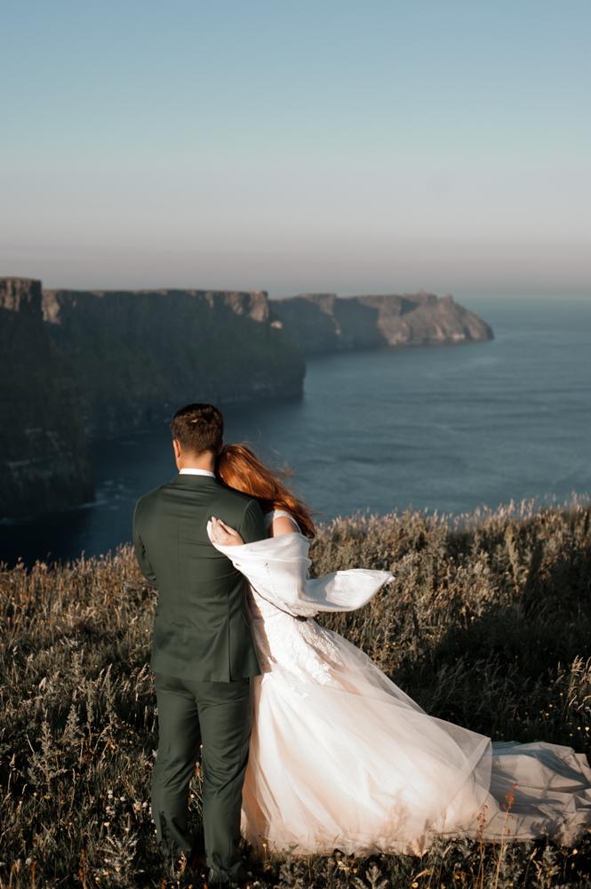 temoignage-mariage-irlande-sandy-tiago