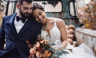 choisir-son-photographe-mariage-avec-photopresta
