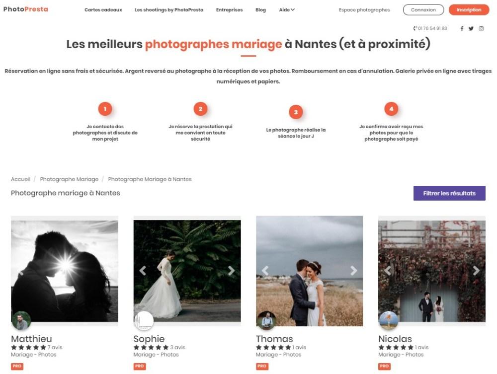 photopresta-photographes-nantes