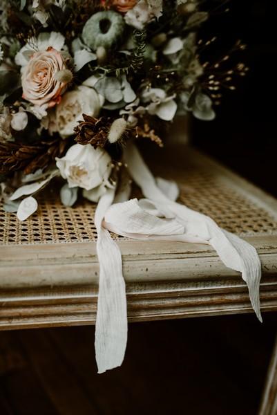mariage-chateau-de-la-frogerie-cholet-nantes