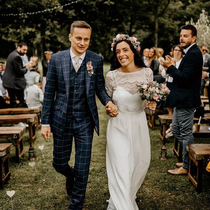 les-2_lahaye-photographe-videaste-mariage-nantes