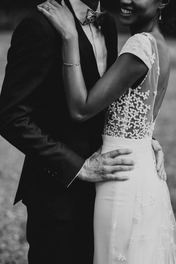 mariage-sandia-et-alexandre-chateau-de-villeneuve-guerande