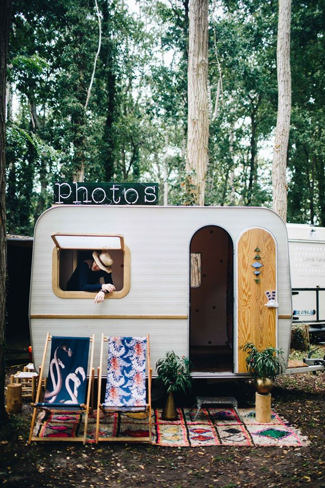 wild-stories-caravane