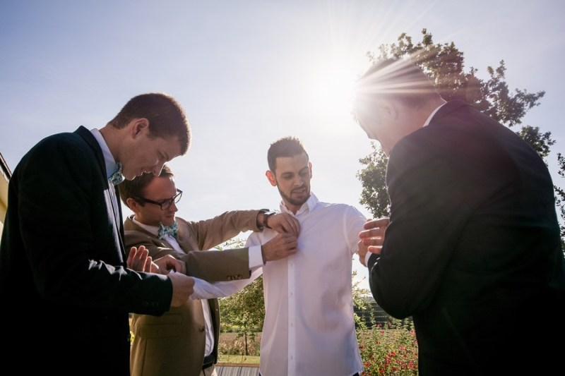 mariage-bretagne-cotes-d-armor-candice-fabien-milie-photographie