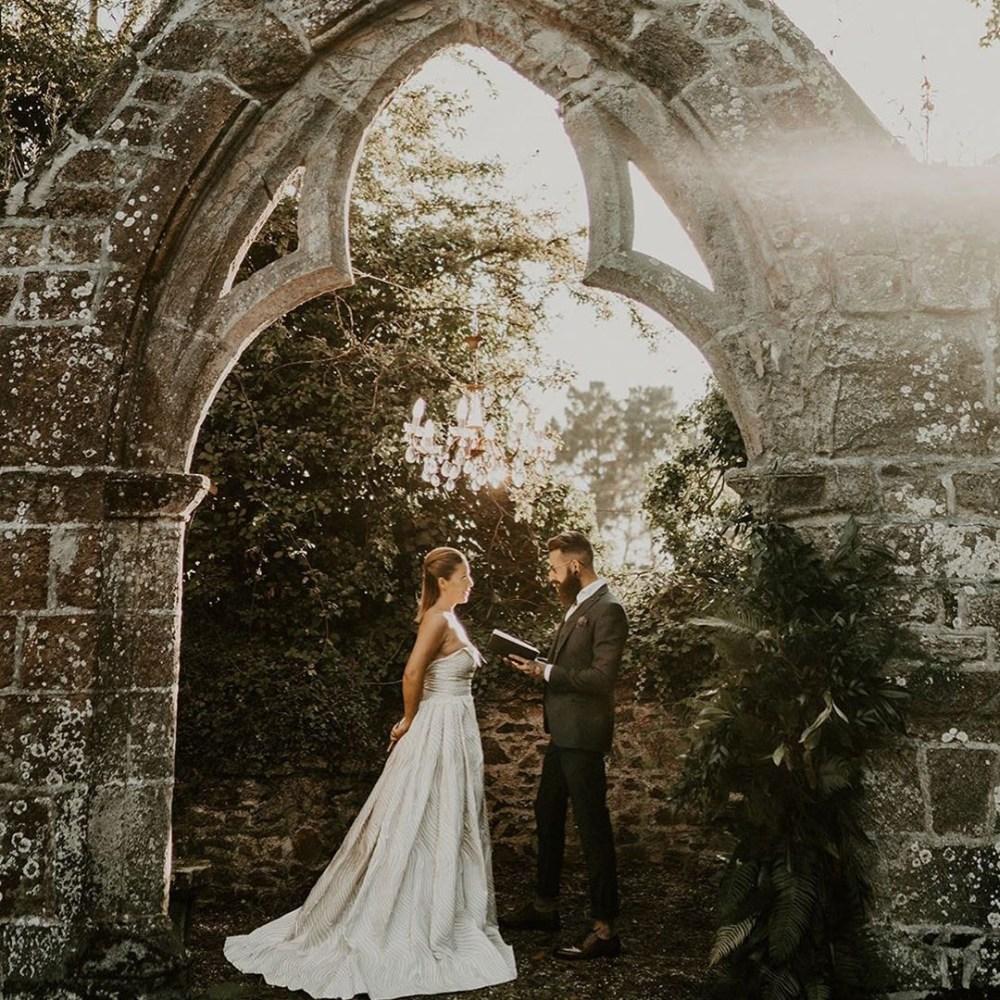 domaine-de-keravel-mariage-bretagne