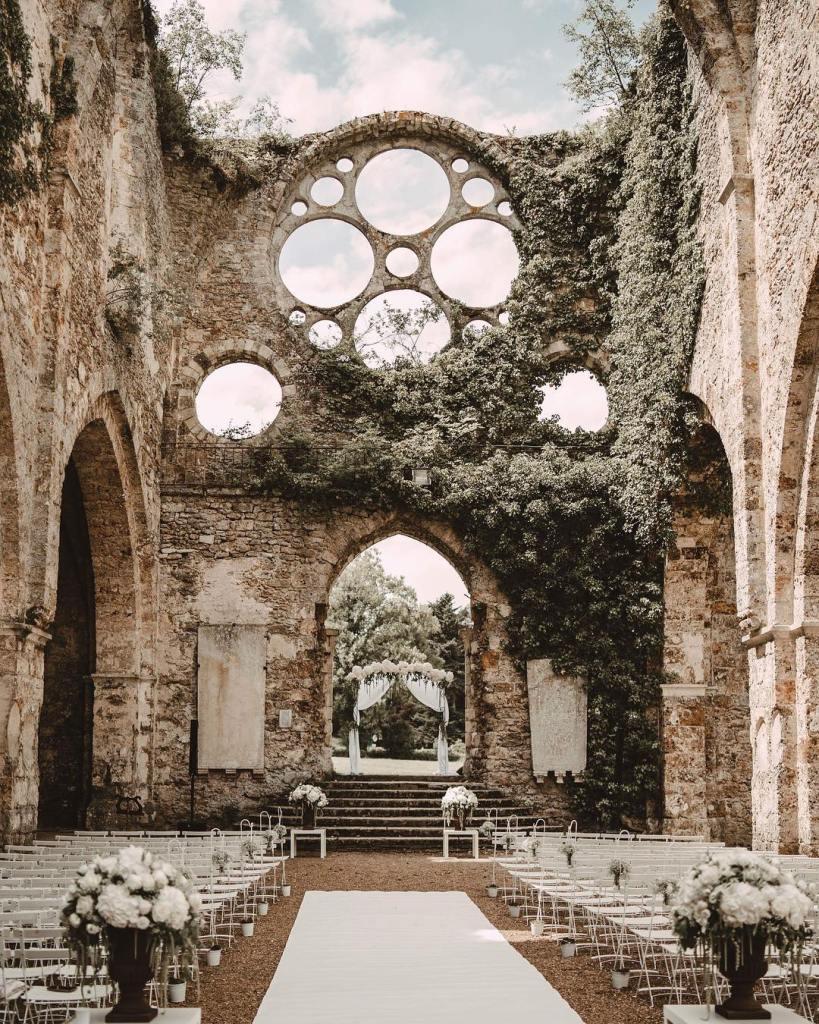 lieux-de-reception-mariage-abbaye-de-vaux-de-cernay