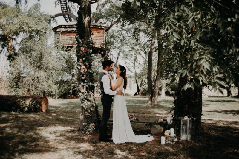 mariage-cabane-arbre