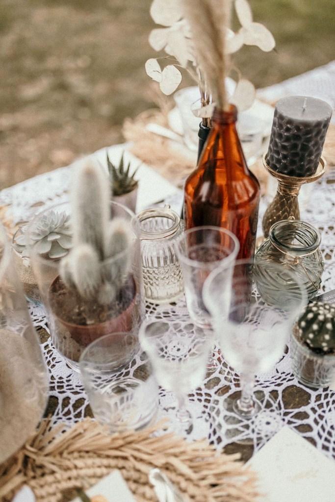 shooting-mariage-boho-decoration