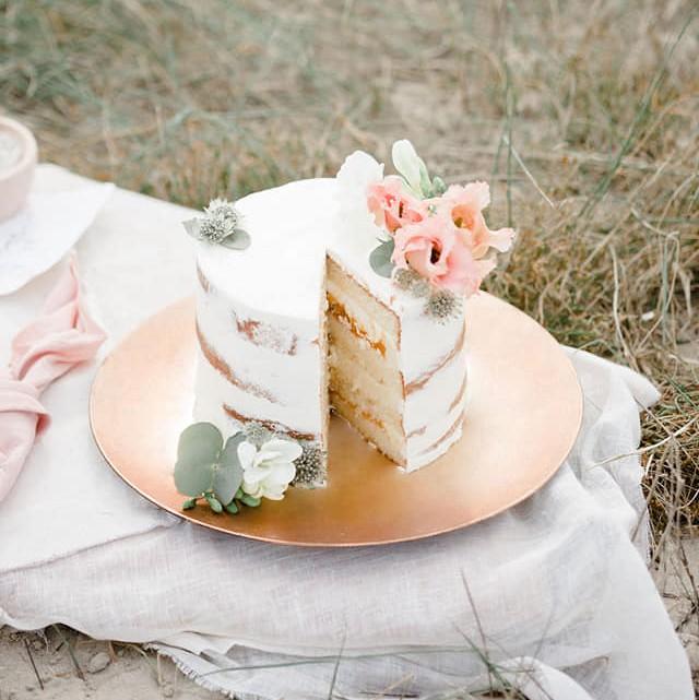 dessert-mariage-bretagne-delichouz-cake