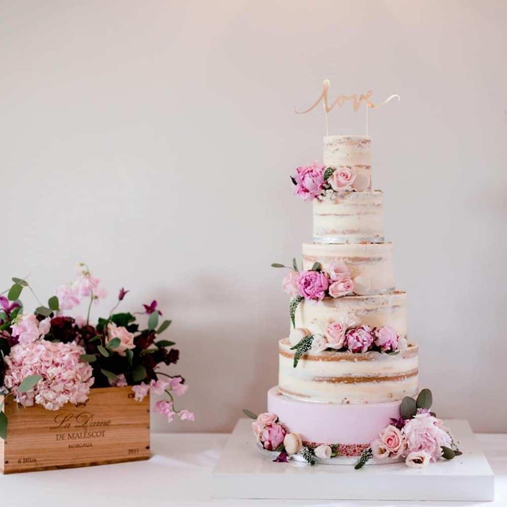 dessert-mariage-bretagne-nantes-sugar-sugar