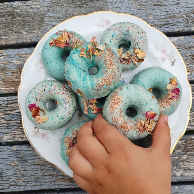 mini-donuts-mariage-bretagne-nantes-sugar-sugar