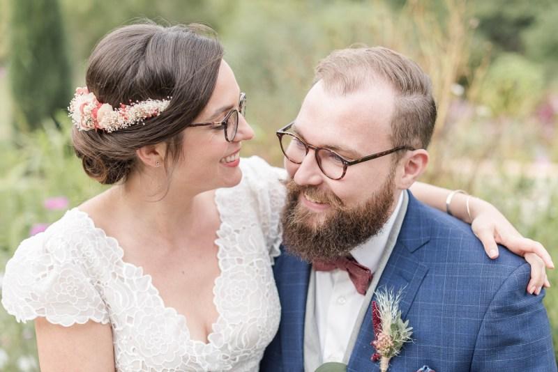 mariage-automne-anglais-grange