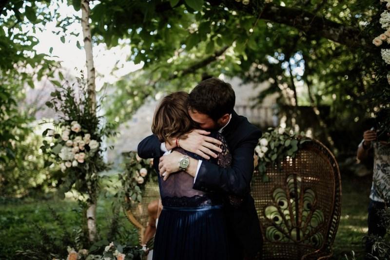 mariage-laury-et-thomas-commanderie-de-dormelles