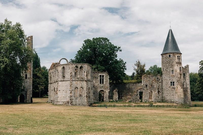 mariage-paris-chateau-du-vivier-pierre-atelier