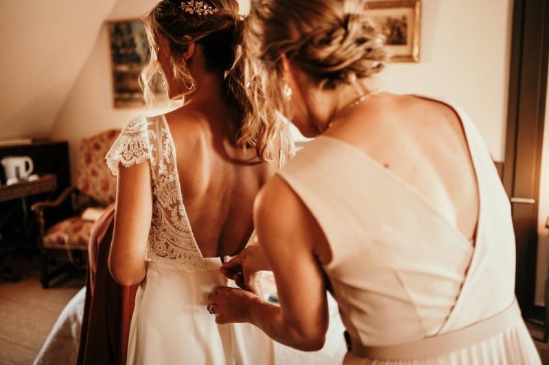 mariage-anne-cecile-sebastien-domaine-de-verderonne-the-shadow-makers