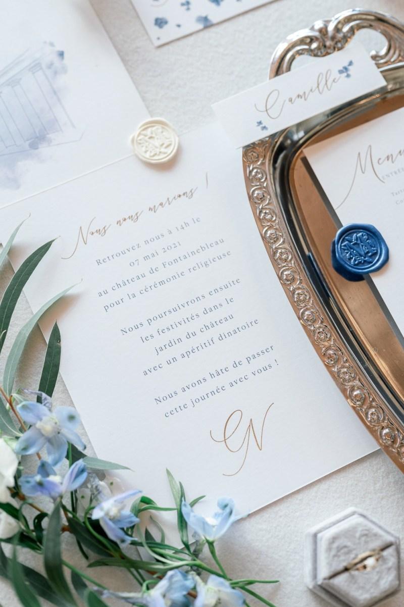 mariage-fine-art-bleu