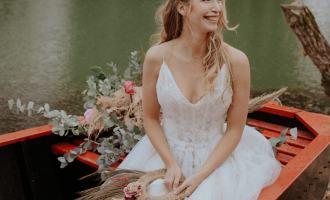 mariage-bohème-aux-etangs-de-la-bassee