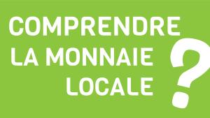 Soirée d'information à Pierrefitte-Nestalas @ Café de la Gare | Pierrefitte-Nestalas | Midi-Pyrénées | France