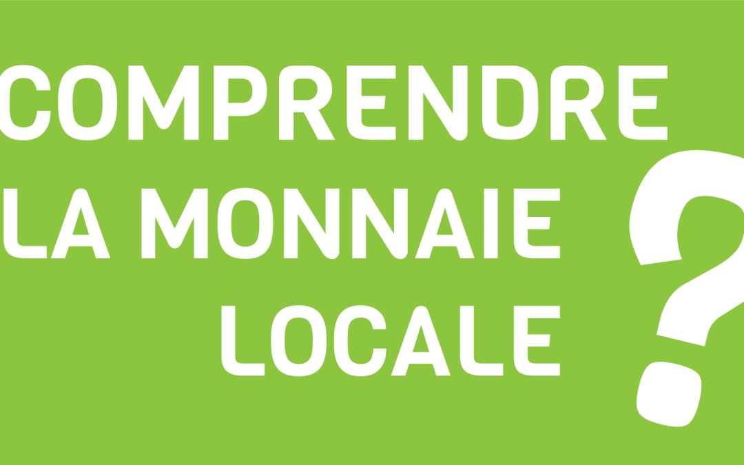 Soirée d'information à Pierrefitte-Nestalas