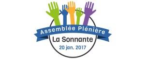 Assemblée Plénière @ Tarbes | Occitanie | France