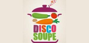 21 mai 2016 - Disco-soupe et Vide grenier @ Ecole élémentaire Sendère | Tarbes | Languedoc-Roussillon Midi-Pyrénées | France
