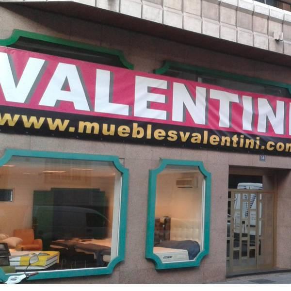 Muebles San Jose Las Palmas Top Ver Fotos With Muebles