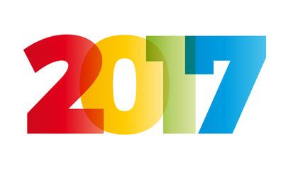 Fiestas 2017