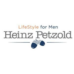 Heinz Petzold