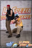 la-spezia-comics-and-games-2017-00071