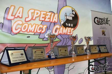 La Spezia Cosplay 2017 433