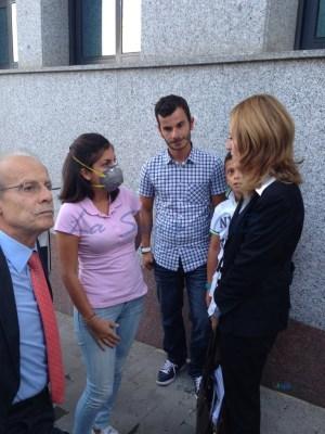 Borsellino a Ragusa, con Mariella e Mauro (13)