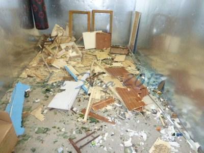 camera della rabbia - articolo gianni dr (2)