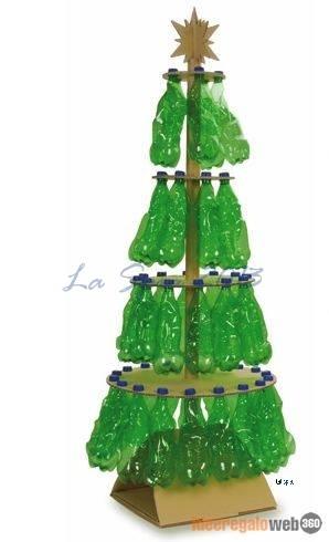Albero Di Natale Ecologico.Sogniamo Per La Nostra Citta Un Albero Di Natale Ecologico La Spia Contro Ogni Forma Di Mafia