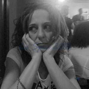 Bulimia, l'appello di Daniela e le cure negate: