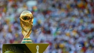 germania-argentina-finale-2-728x409