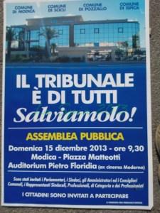 manifesto_tribunale