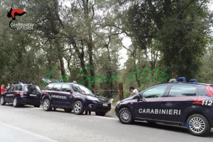 Catania, ergastolano gestiva traffico di droga dal carcere: ordini via chat e pizzini