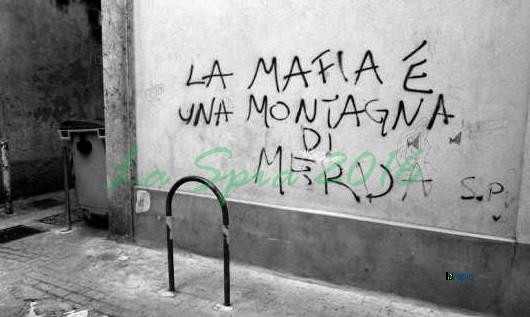 Palermo, rapito e sciolto nell'acido. Svolta nell'omicidio Tocco: arresti
