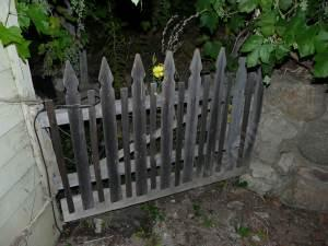 How To Build A Simple Easy And Cheap Stuff For You Garden