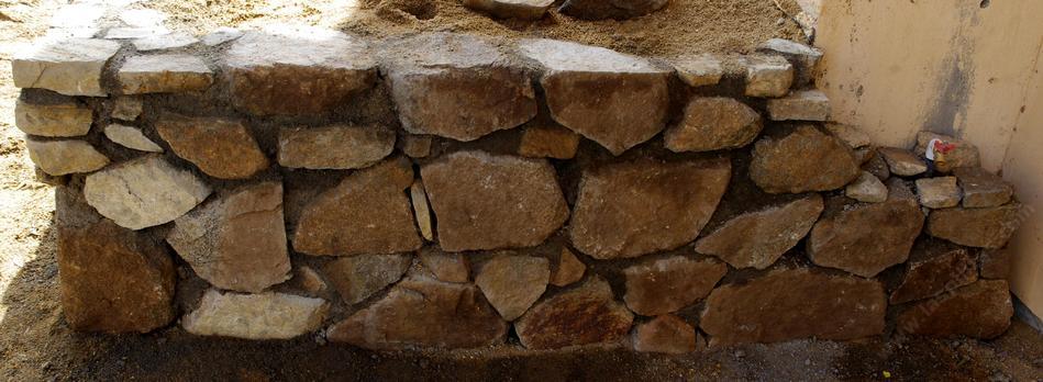 Cheap Decorative Rocks