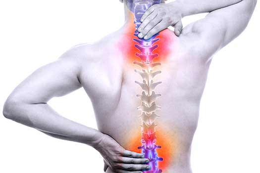 Bone Growth Stimulator Can Assist After Spinal Fusion