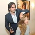 Angelo david hair salon