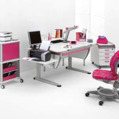 Hello Kitty Desk Chair Car Seat Office Conversion Kit Kidsdesk Chairskids Wooden Classic Parker Chairs Dinning Room Kids On Ergonomic For Children