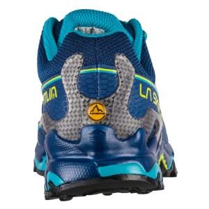 Calzado Trail Running  - Ultra Raptor Gtx - Hombre - Image 6
