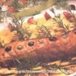 Lomo de Cerdo a la Sidra