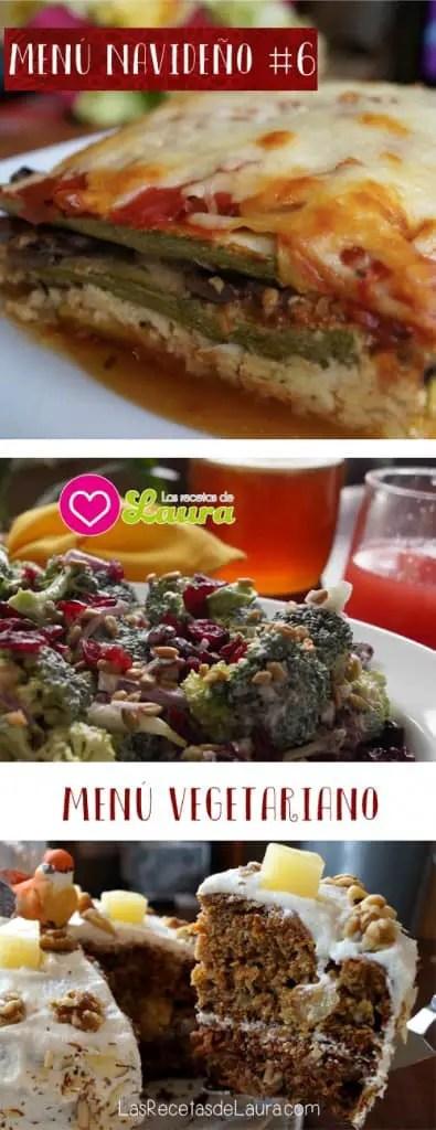 menu-vegetariano-pinterest