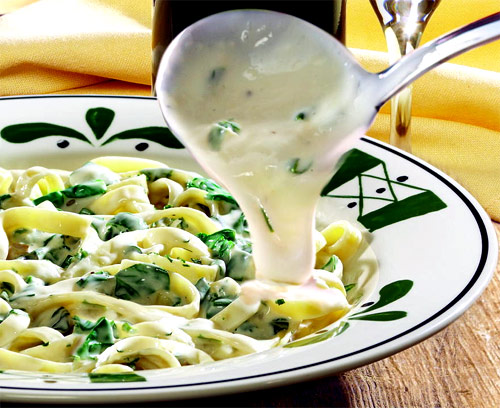 tipos_pasta_salsa