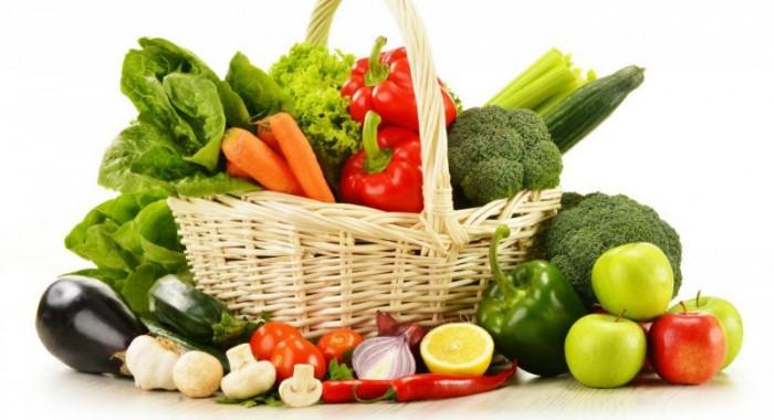 Como hacer la dieta vegana