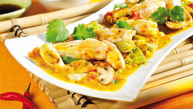 pescado-al-curry