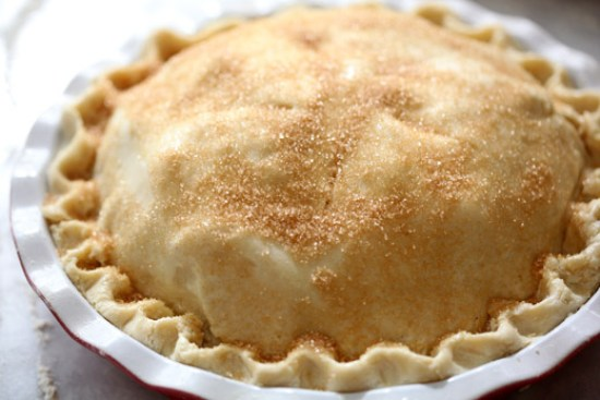 apple-pie-07